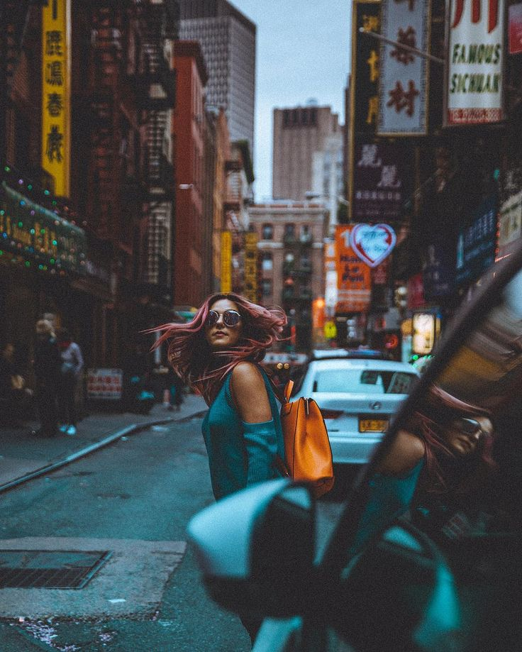 "27.5k Likes, 317 Comments - Bryan Adam Castillo (@bryanadamc) on Instagram: ""chinatown moments."""