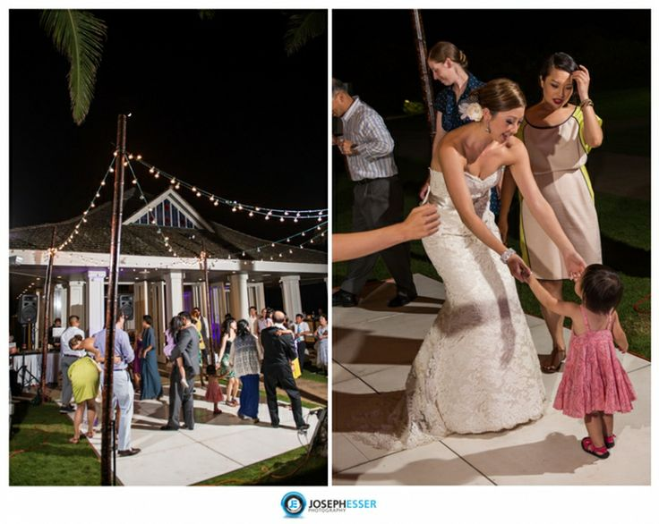 64 Best Turtle Bay Resort Weddings Images On Pinterest Hawaii Wedding And Turtles