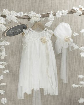 bambolino βαπτιστικά ρούχα για κορίτσι, μπομπονιέρες γάμου, μπομπονιέρες βάπτισης, Χειροποίητες μπομπονιέρες γάμου, Χειροποίητες μπομπονιέρες βάπτισης