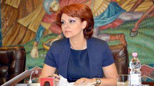 Municipiul Craiova este pe locul I, cu 45,2 la sută, la nivel naţional în topul municipiilor reşedinţă de judeţ cu cel mai mare grad de absorbţie a fondurilor europene în anul 2014. Lia Olguţa Vasilescu, primarul Craiovei, a anunţat performanţa obţinută de instituţia pe care o conduce joi, 28 mai, în cadrul şedinţei ordinare a […]