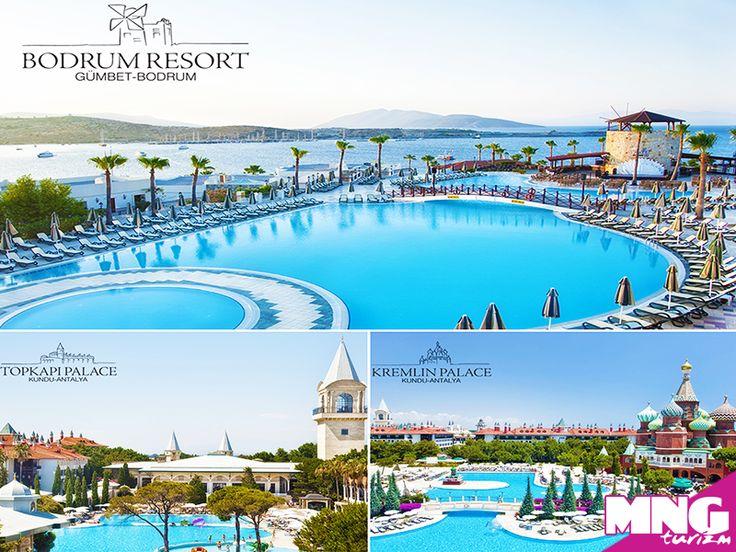Her yaşa özel aktiviteler sunan WOW Otelleri'nde ailecek maksimum her şey dahil tatilin keyfini çıkarabilir, ayrıcalıklarla dolu bir deneyim yaşayabilirsiniz. bit.ly/MNGTurizm-WowHotel-s