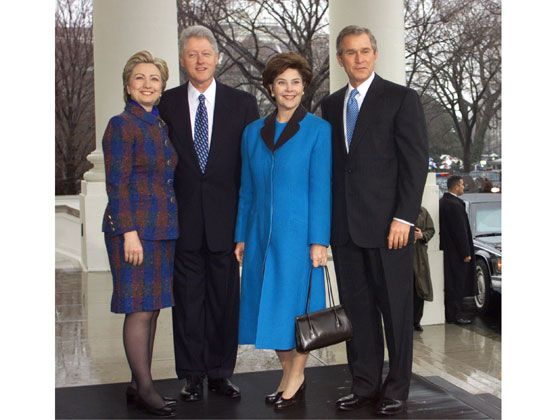 33 best clintons images on Pinterest Clinton njie American