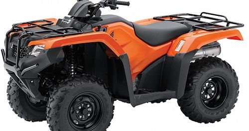 Img Vgpuj Oeg Uslb R in addition Ce D B F A E F C C F furthermore Honda Trx Rancher Service Manual Page moreover Atv Honda Rancher Foreman Trx Fe X Americanlisted also Honda Rancher X Automatic Dct Irs. on honda 420 rancher service manual