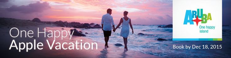 All-Inclusive Vacations #hotel #for #cheap http://travels.remmont.com/all-inclusive-vacations-hotel-for-cheap/  #hotel and airfare packages # If you've just tied the knot or are taking a vacation with your family, you can enjoy enhanced services and amenities through December 18, 2015 at participating resorts in Aruba! That's right, you'll receive even... Read moreThe post All-Inclusive Vacations #hotel #for #cheap appeared first on Travels.