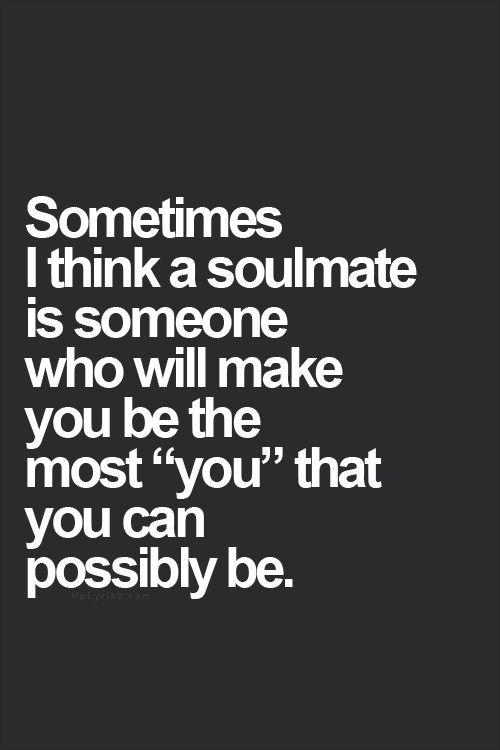 111 soulmate