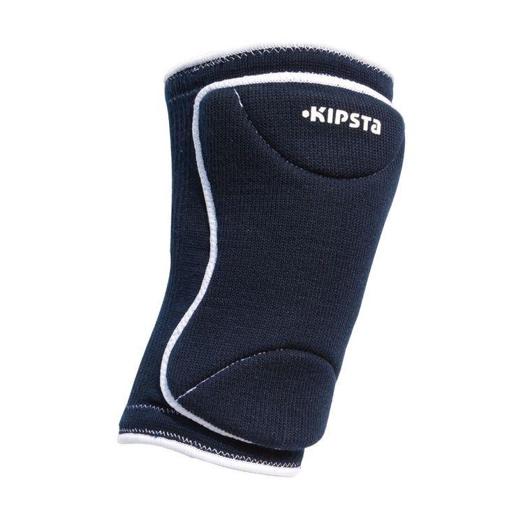 KIPSTA - V300 MAVİ DİZLİK