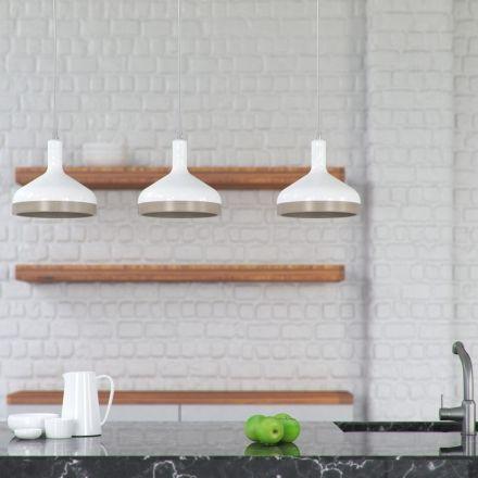 decovry.com - Enrico Zanolla | Italian Design Studio