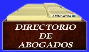 La asesoria juridica en España