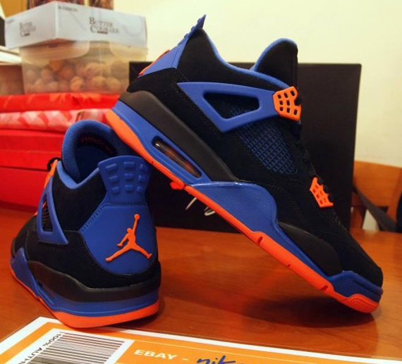 Must have!!!: Air Jordans, Dates, Fresh Kicks, Cleveland Ny Colors, Jordan'S, Clothes Shoes Men S, Cav