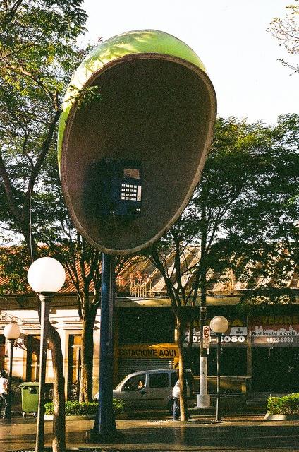 Mania de grandeza :) - Itu, São Paulo, Brasil