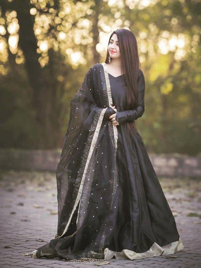 1000 In 2020 Pakistani Wedding Outfits Pakistani Bridal Dresses Pakistani Fashion Party Wear,Summer Wedding Nice Dress To Wear To A Wedding