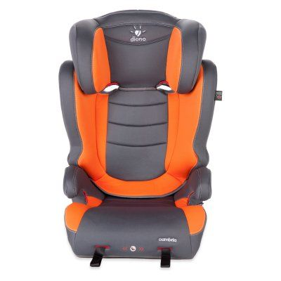 Best 25 Booster Seats Ideas On Pinterest Booster Seat