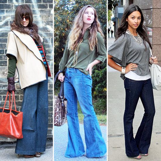 33 best images about I'm over skinny jeans on Pinterest | Petite ...