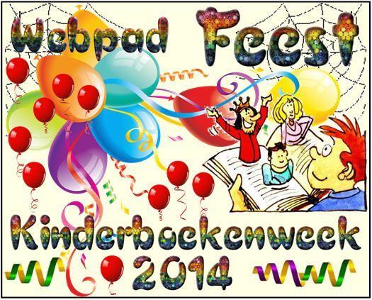 Kinderboekenweek 2014 :: kinderboekenweek.yurls.net
