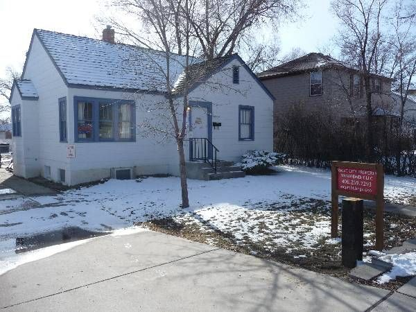 Studio Apartment With All Utilities Paid Billings Mt Rentals Newer Studio Daylight Basement Apartment Basement Apartment Duplex For Rent Studio Apartment