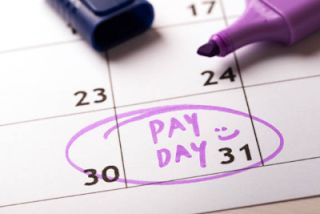 staff payroll and scheduling software guide: Making a choice on Payroll and scheduling programs...