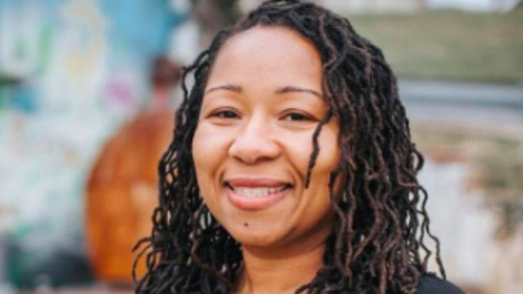 """Charlottesville elects Nikuyah Walker as first Black woman mayor - This week,Charlottesville City Council members electedNikuyah Walkeras the city's new mayor,making history in the process. Walker is the first African-American woman to hold the post in a city that last year became aflashpoint for race relations. She is also the first independent to be elected to Charlottesville City Council since 1948.  """"I'm learning, this […]  The post Charlottesville elects Nikuyah Walker as first…"""