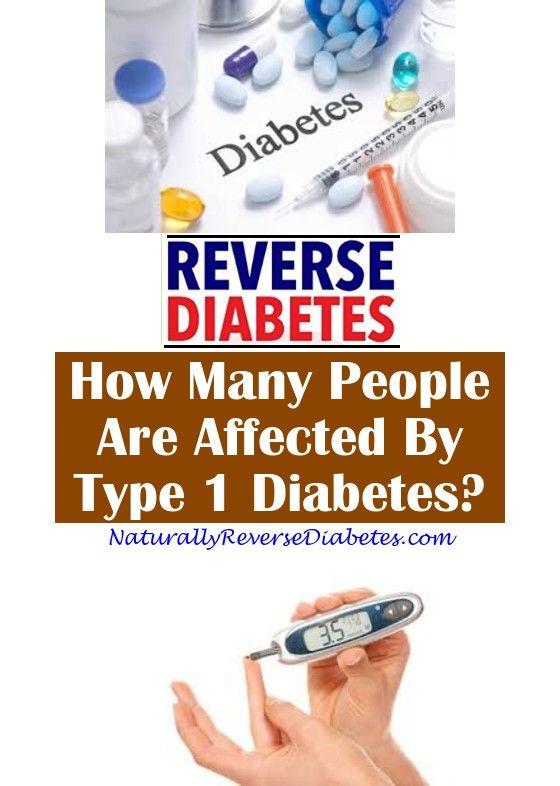 Celebrities With Type 1 Diabetes What Causes Sugar Diabetes