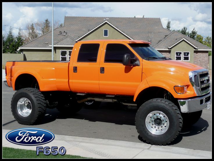88 best tricked out trucks images on pinterest - Jawga boyz wallpaper ...