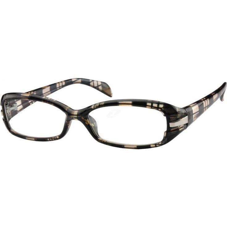 26 best New Zenni glasses choices images on Pinterest   Eye glasses ...