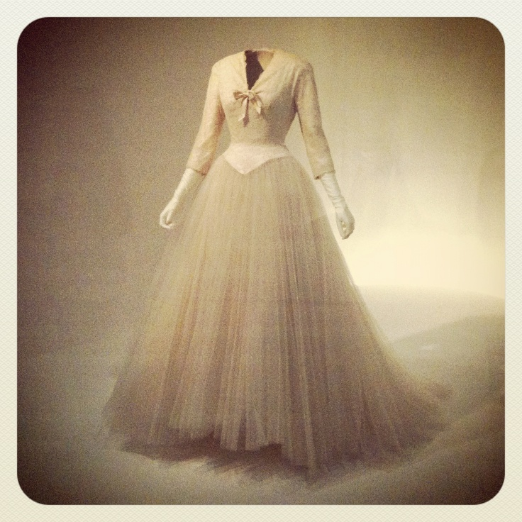 Vintage Wedding Dresses Dallas: 65 Curated Over The Top Wedding Dresses Ideas By
