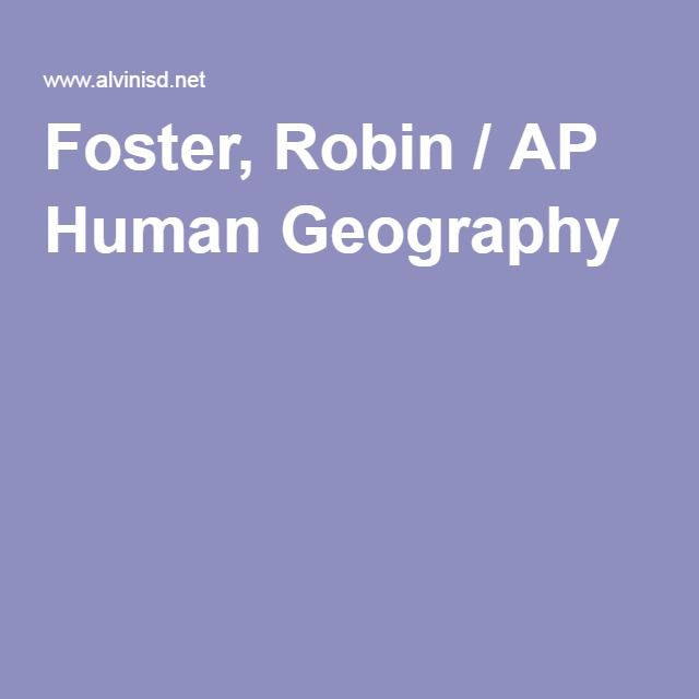 ap human geography nature and perspectives Ap human geography home homework textbook chapters quiz resources learning guides  chapter learning guides for rubenstein 11th edition unit i  unit i geography-nature and perspectives rubenstein's study guide ch 1 thinking geographically.