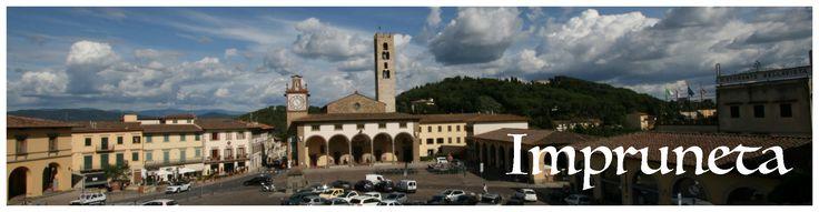 Impruneta, provincia di #Firenze, la pasta fresca Poggiolini è in vendita presso: - Alimentari Piccini Marinella, Via G. Mazzini, 21