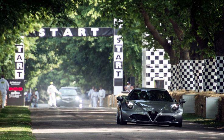 14 Best Alfa Romeo 4c Images On Pinterest Alfa 4c Alfa Romeo 4c
