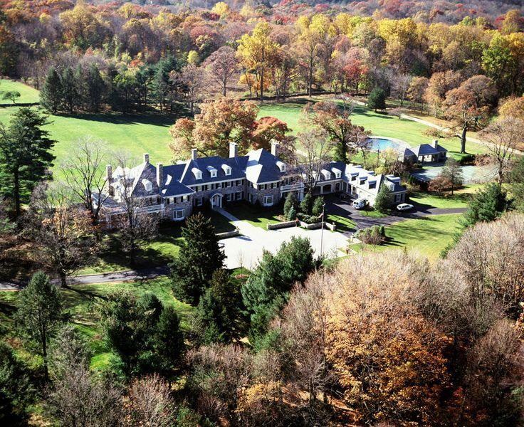 Landscape Houses 1472 best residential landscape architecture/garden design images