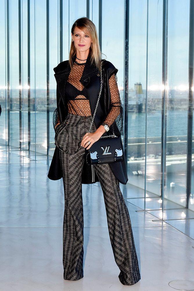 #Share #this #Style: #Portugal #Fashion – #À #moda do #Porto | #fashion #trend #primaveraverão #2017 #passerelle #oporto #TerminalCruzeirosdoPortodeLeixões #LuísBuchinho #metálicos #minissaias #coleção #KattyXiomara  #lantejoulas #DianaPereira #trendy #looks #39.º #PortugalFashion