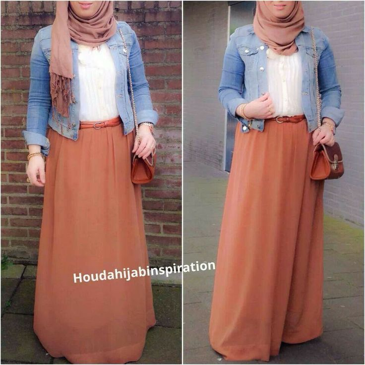 Hijab fashion .. islamic style