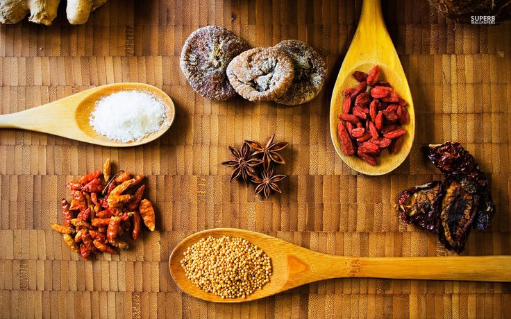 Spices LG G2 Wallpapers http://lgg2wallpapers.tk/spices-lg-g2-wallpapers.html