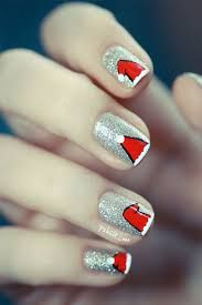 New Nail Art Designs Visit TheStore786.com  for nails and fashion accessories an…