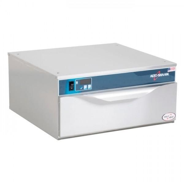 Alto Shaam 5001d Single Drawer Warmer 618mm In 2020 Commercial