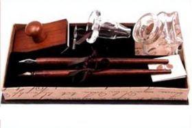 Δώρα - Παιχνίδια - Είδη καπνιστού :: Δώρα :: francesco rubinato :: Πένες & εργαλεία γραφής στυλ αντίκα Francesco Rubinato 102V - Addshop Plaza24.gr - Πολυκατάστημα ηλεκτρονικές αγορές