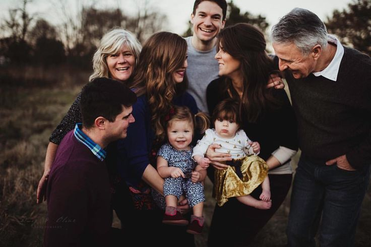 """765 Likes, 9 Comments - Twig & Olive Photography (@twigandolive) on Instagram: """"Need extended family pics? Non-traditional is our specialty!"""""""