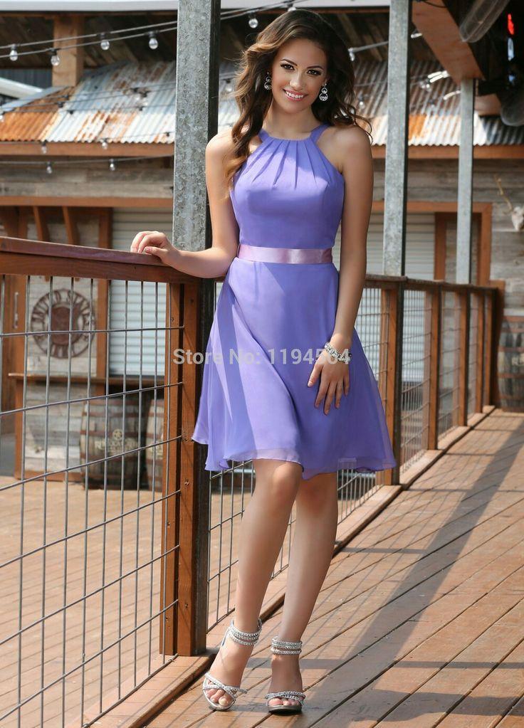 Encantador Factura Levkoff Tienda De Vestidos De Dama De ...