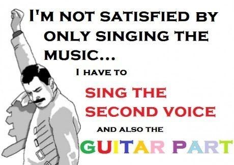 Yup: Music, Laughing, Songs, Funny, So True, Guitar, Things, I'M, True Stories