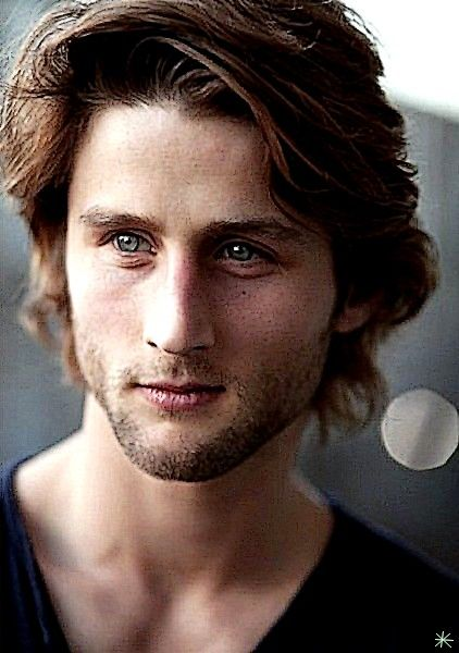 mark ryder girlfriend - Bing Images