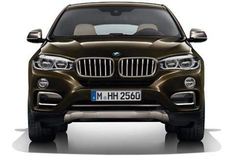 Bmw Car Price In Delhi In 2020 Bmw Car Price Used Bmw Bmw Car