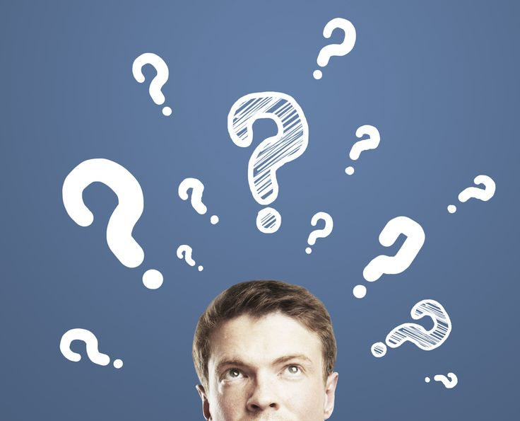 common management interview question Management interview questions and answers  in this series, we'll look at  some common questions and what you should consider when formulating your.