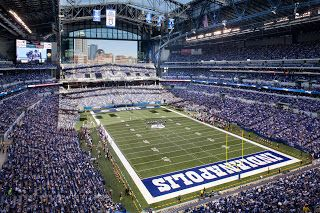 ETA Tickets has Indianapolis Colts Tickets for All games property and away, you'll find wonderful discounts on Indianapolis Colts Tickets at ETAtickets.com. Take a look at our web page to get tickets http://www.etatickets.com/sports/nfl/indianapolis-colts