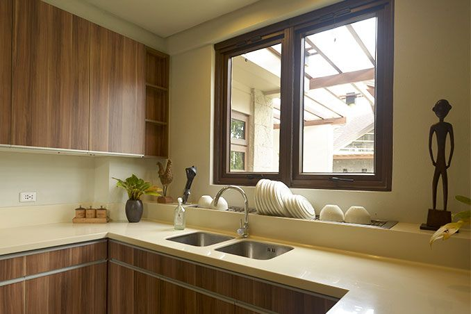 Best 25 filipino architecture ideas on pinterest modern for Modern kitchen design in the philippines
