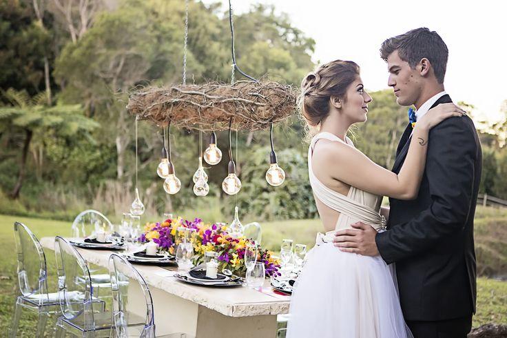 Wedding Planning Inspiration and Tips | #WeddingPlanning #WeddingIdeas #Wedding