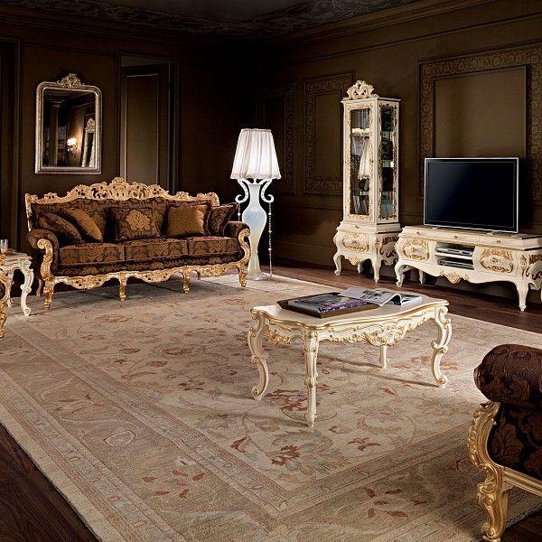 1000 ideas about 1920s interior design on pinterest for Interior design di bungalow artigiano