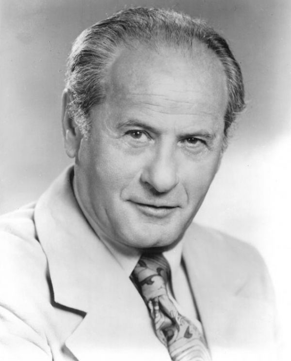 Eli Wallach   Actor - Enlisted in the Army in 1941. Wallach served in the Army's Medical Administrative Corps during World War II, and reached the rank of Captain.