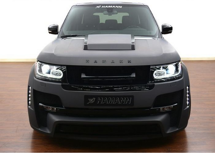land rover range rover 2013 hse nice ready to roll and range rovers. Black Bedroom Furniture Sets. Home Design Ideas
