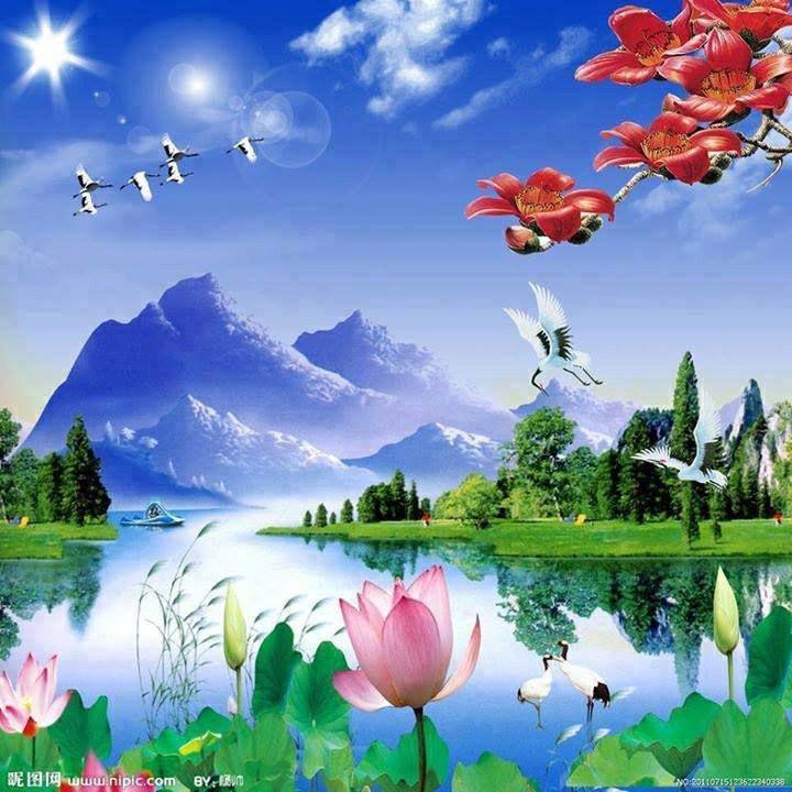 A imagem pode conter: nuvem, céu, natureza e atividades ao ar livre