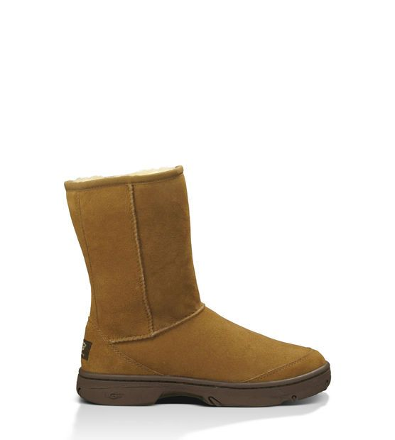 ugg style boots knockoffs
