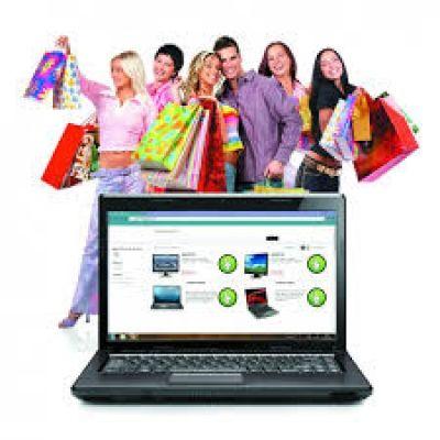 Compartir en Pinterest DESDE 40 DOLARES ADQUIERA SU FRANQUICIA, PUBLIQUE SU NEGOCIO EN LAS REDES SOCIALES, GOOGLE Y EN LOS CENTROS COMERCIALES DIGITALES. Ver enlace:  http://channel.customersplus4u.com/MariadelPilarSanchez